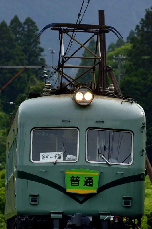 oigawa201405_431take1b.jpg