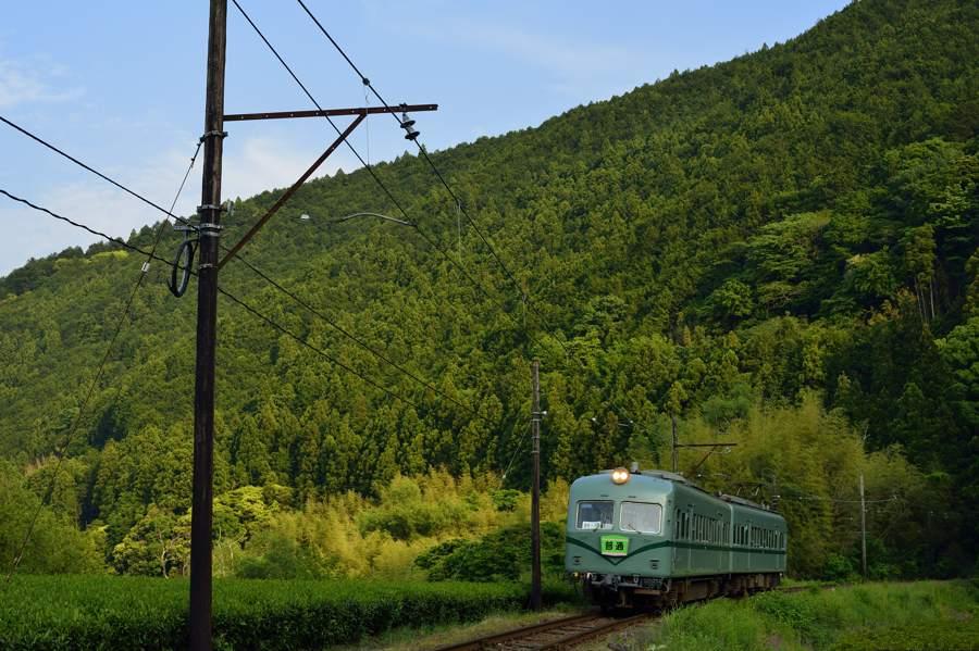 oigawa201405_587take1b.jpg