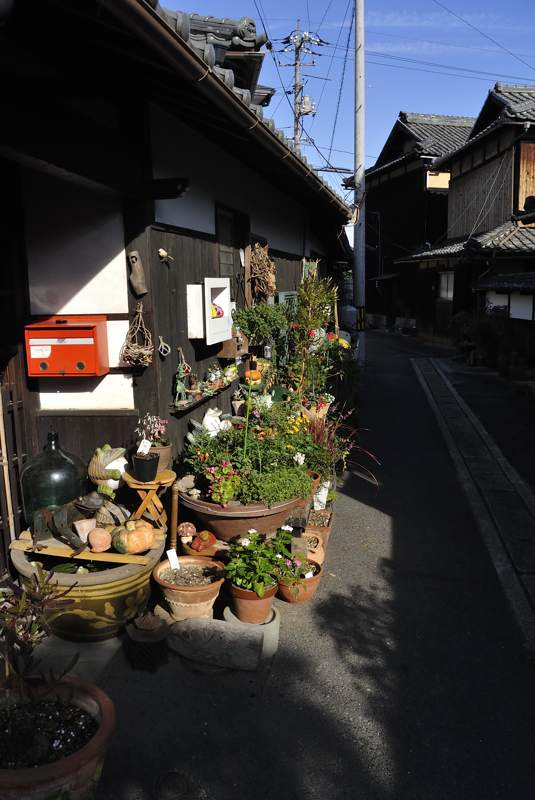 takamatsu201312_071b.jpg