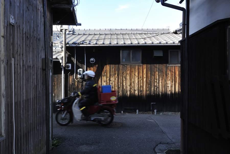 takamatsu201312_079b.jpg