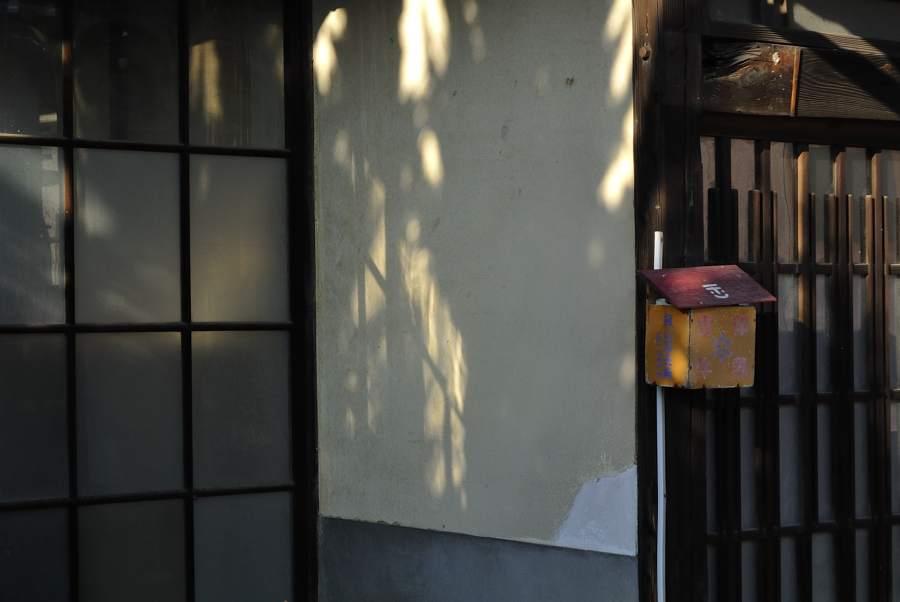 takamatsu201312_131take1b.jpg