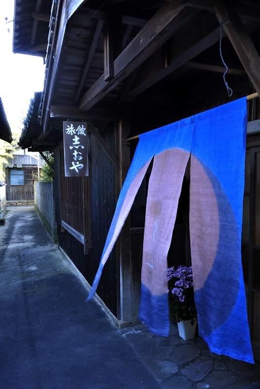 takamatsu201312_145take1b.jpg