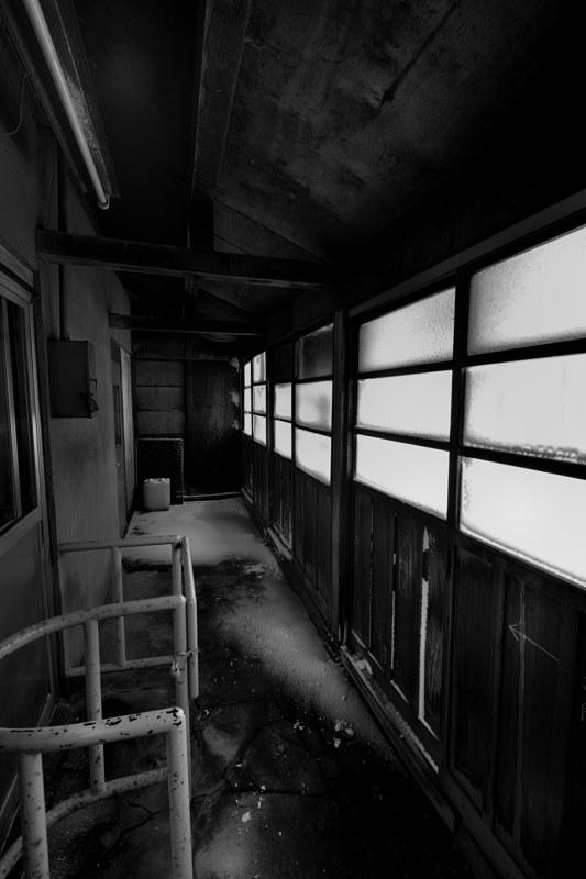 tsugaru20140131_071take1b2.jpg
