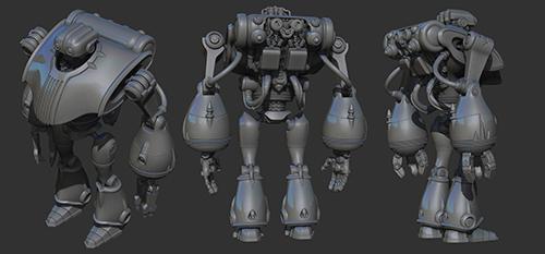 RobotDAngles.jpg
