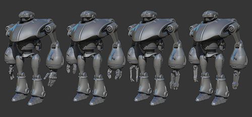 RobotDHands.jpg