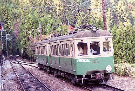 19941113叡電751-1