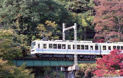 19941113叡電754-1