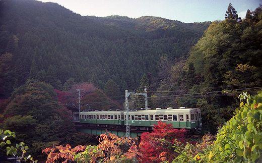 19941113叡電756-1jpg