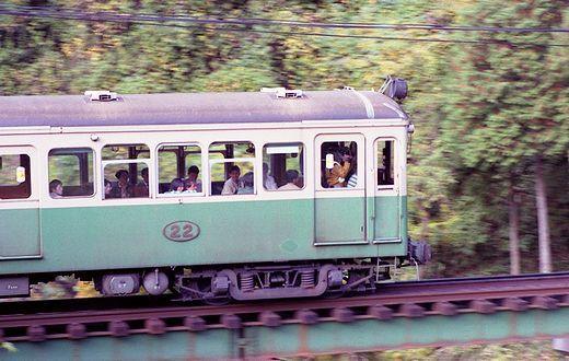 19941113叡電762-1