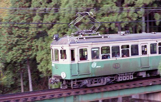 19941113叡電763-1