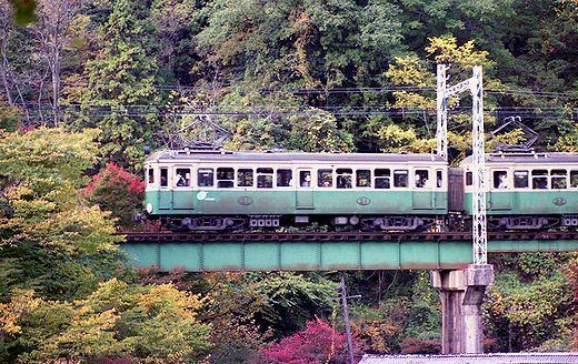 19941113叡電764-1