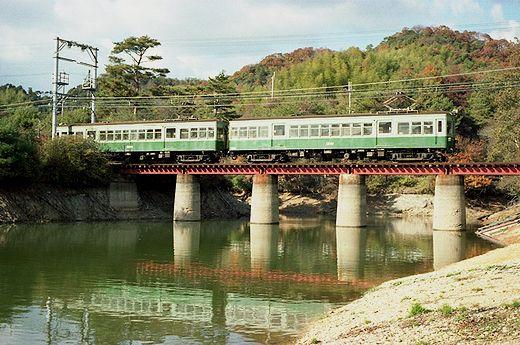 19941218南海貴志川線782-1