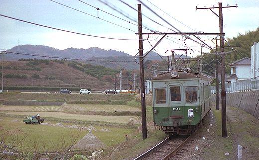 19941218南海貴志川線784-1