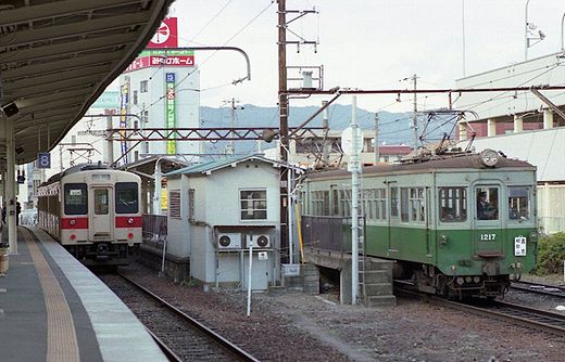 19941218南海貴志川線796-1