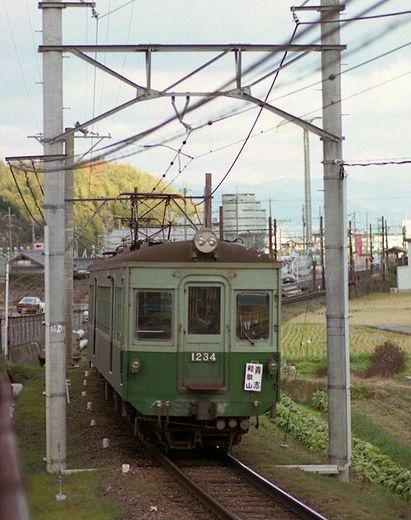 19941218南海貴志川線783-1