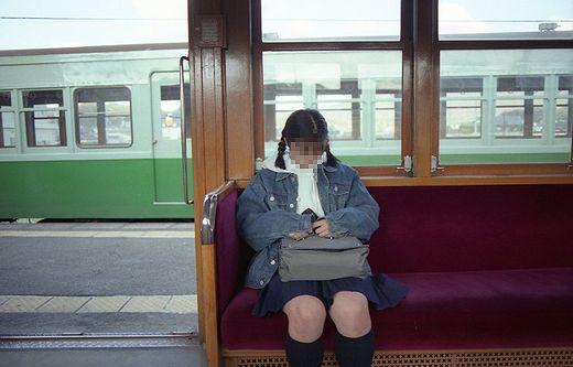 19941218南海貴志川線780-1