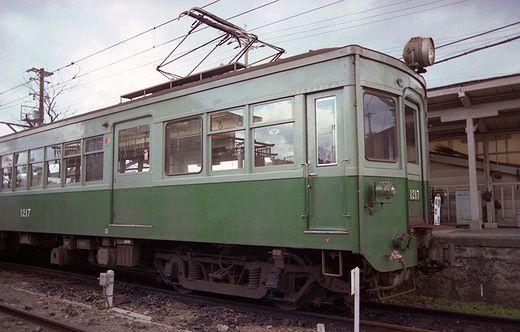 19941218南海貴志川線788-1