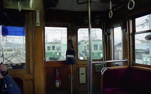 19941218南海貴志川線795-1
