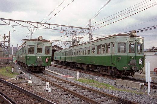 19941218南海貴志川線793-1