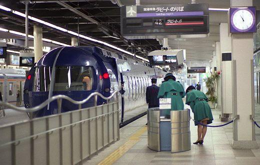 19941218南海貴志川線777-1