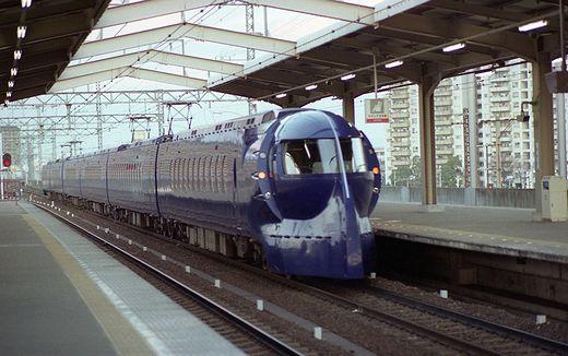 19941218南海貴志川線798-1