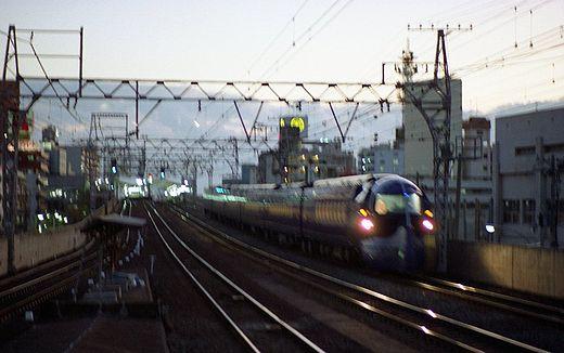 19941218南海貴志川線799-1