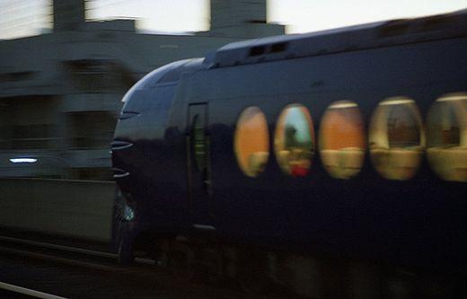 19941218南海貴志川線800-1