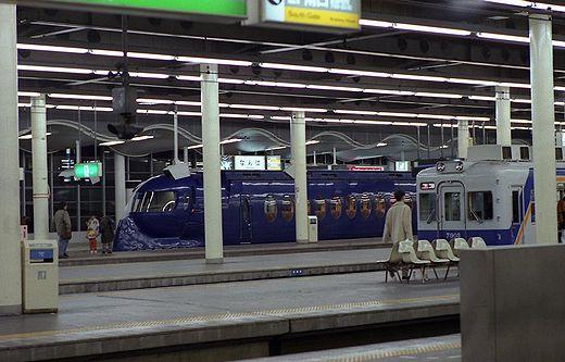 19941218南海貴志川線801-1