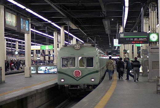 19941218南海貴志川線802-1