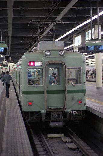 19941218南海貴志川線805-1