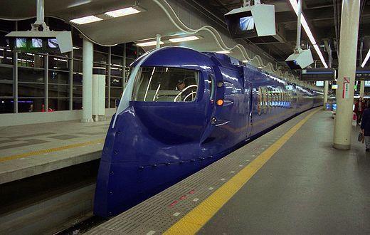 19941218南海貴志川線810-1