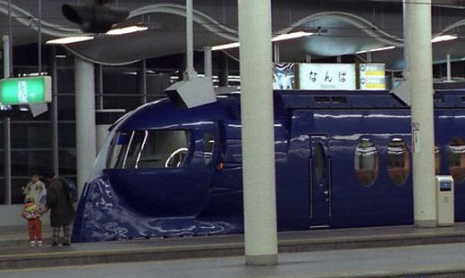 19941218南海貴志川線801-2