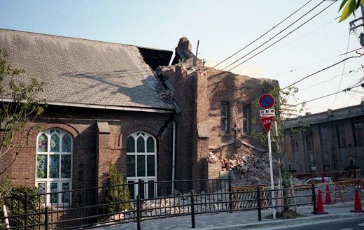 19950117阪神淡路大震災890-1
