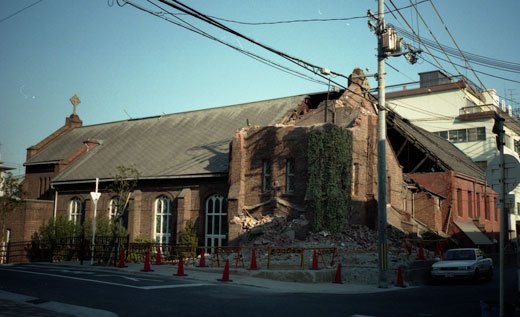 19950117阪神淡路大震災916-1