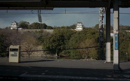 19950117阪神淡路大震災875-1