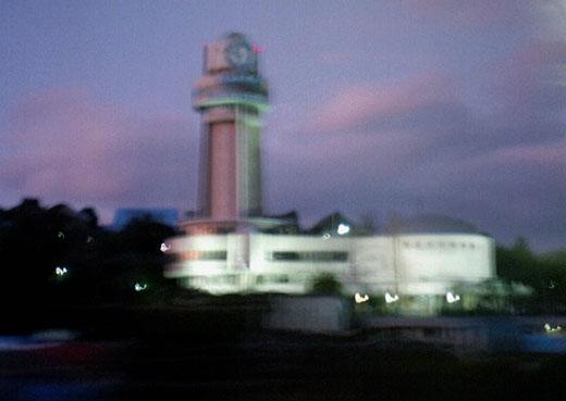 19950117阪神淡路大震災874-1