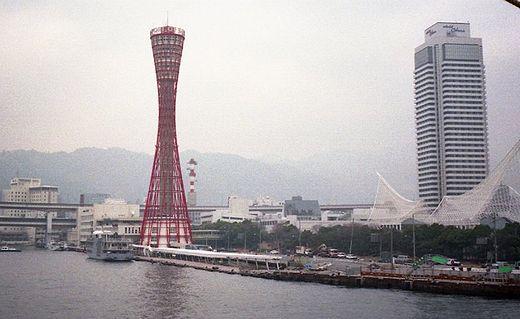 19950208阪神淡路大震災899-1
