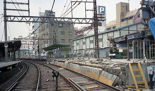 19950208阪神淡路大震災905-1