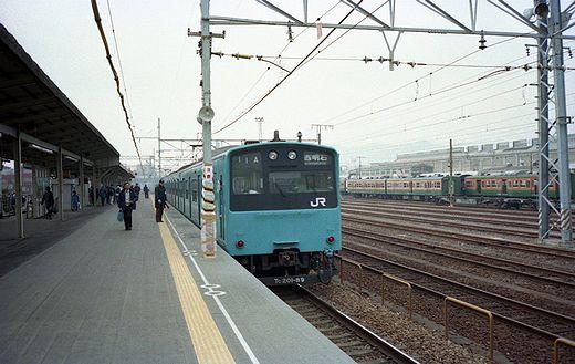 19950208阪神淡路大震災908-1
