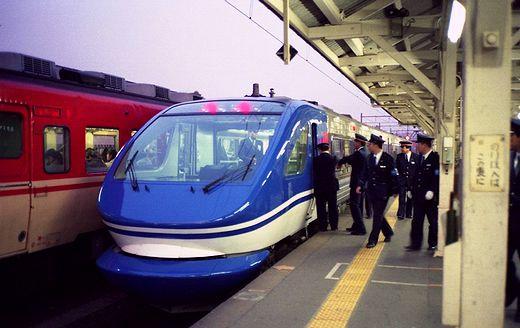 19950208阪神淡路大震災911-1