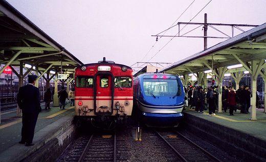 19950208阪神淡路大震災913-1