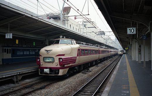 19950208阪神淡路大震災894-1