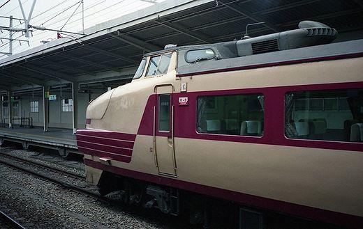19950208阪神淡路大震災895-1