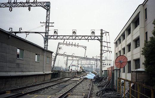 19950212阪神淡路大震災104-1