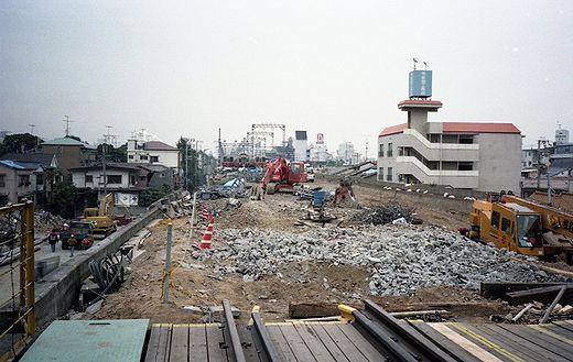 19950212阪神淡路大震災105-1