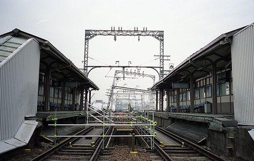 19950212阪神淡路大震災106-1
