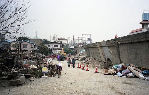 19950212阪神淡路大震災107-1