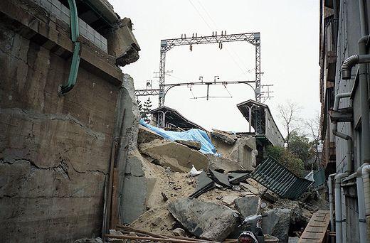 19950212阪神淡路大震災109-1