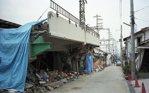 19950212阪神淡路大震災110-1