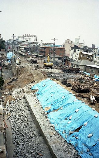 19950212阪神淡路大震災111-1